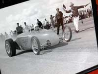 Don Garlits Drag Racing Dreams